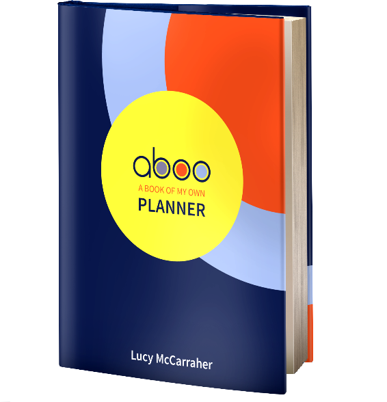 The Aboo Planner